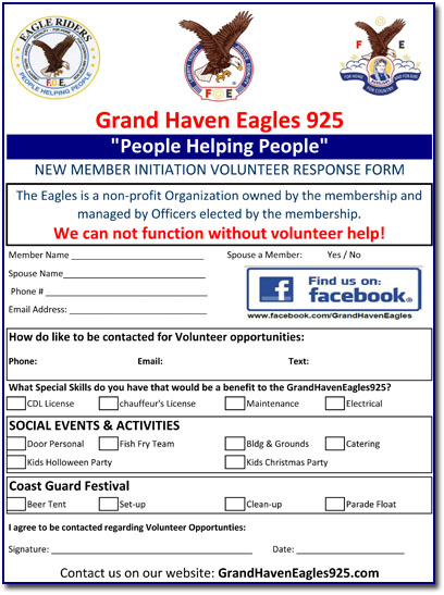 EaglesVolunteerForm_408ds