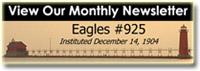 Eagles_Newsletter_ButtonDS_200