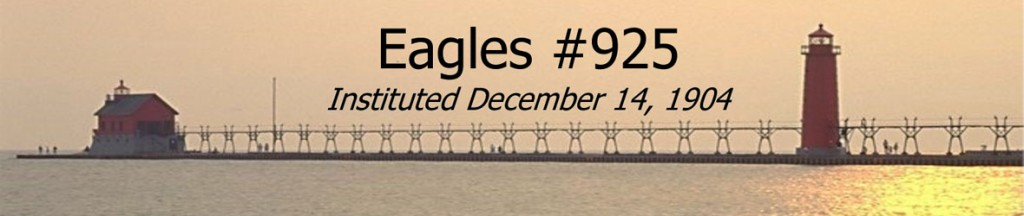 Eagles_Newsletter_January_2014_Updated