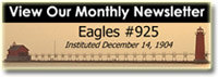 Eagles_Newsletter_ButtonDS_200